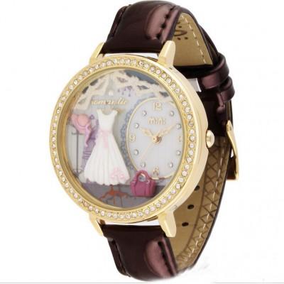 http://www.orientmoon.com/45677-thickbox/mini-clay-quartze-round-dial-double-layer-waterproof-watch-rhinestone-cartoon-creative-pvc-band-watch-mns1039a.jpg