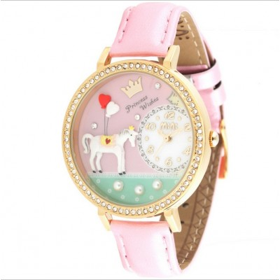 http://www.orientmoon.com/45682-thickbox/mini-quartze-round-dial-double-layer-waterproof-watch-rhinestone-cartoon-creative-pvc-band-watch-mn1018.jpg