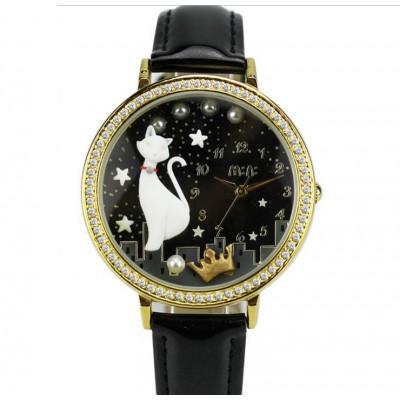 http://www.orientmoon.com/45716-thickbox/mini-quartze-round-dial-waterproof-watch-rhinestone-cartoon-creative-pvc-band-watch-mns1012a.jpg