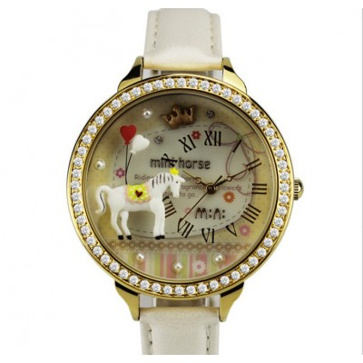 http://www.orientmoon.com/45721-thickbox/mini-quartze-round-dial-double-layer-waterproof-watch-rhinestone-cartoon-creative-pvc-band-watch-mns1018a.jpg