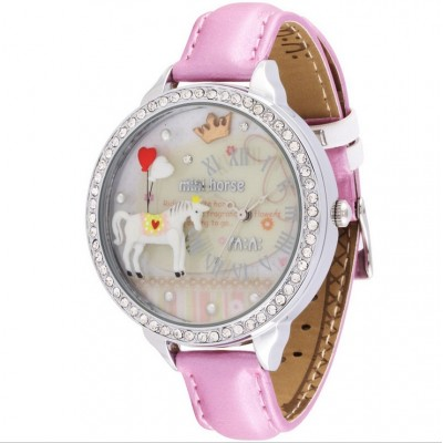 http://www.orientmoon.com/45726-thickbox/mini-clay-quartze-round-dial-waterproof-watch-rhinestone-cartoon-creative-pvc-band-watch-mns1018b.jpg