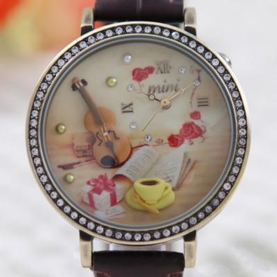 http://www.orientmoon.com/45730-thickbox/mini-clay-quartze-round-dial-waterproof-watch-rhinestone-cartoon-creative-pvc-band-watch-mn1051.jpg