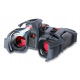 Wholesale - Spy Gear Spy Night Scope, Night-Vision Goggles - Up To 25ft
