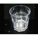 Wholesale - LED Light-Up Party Cup