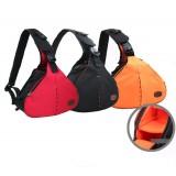 Wholesale - EIRMAI Crossbody Bag for SLR Camera (EMB-SS16)