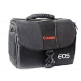 Wholesale - EOS SLR Camera Shoulder Bag / Handbag for Canon DSLR Cameras
