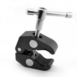 Wholesale - Fixation Clamp for Cameras/LCD Screen