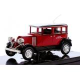 Wholesale - 1:52 Mini Classic RC Remote Bubble Car