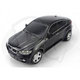 Wholesale - 1/28 Mini Classic RC Bubble Car BMW