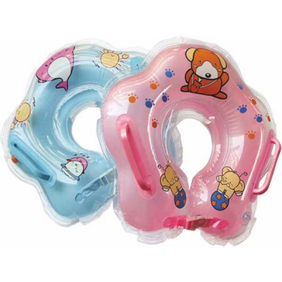http://www.orientmoon.com/48154-thickbox/inflatable-baby-neck-swim-ring.jpg
