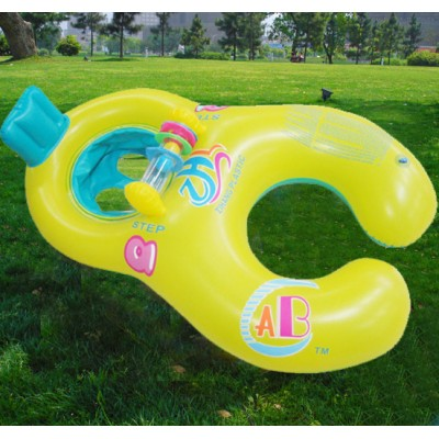 http://www.orientmoon.com/48155-thickbox/mother-and-child-swim-ring.jpg