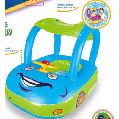 http://www.orientmoon.com/48157-thickbox/tent-car-pattern-swim-sitting-ring-for-children.jpg