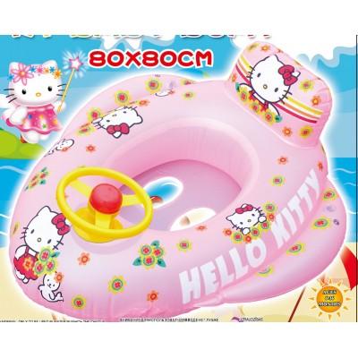 http://www.orientmoon.com/48163-thickbox/kt-horn-ship-swim-sitting-ring-for-children.jpg