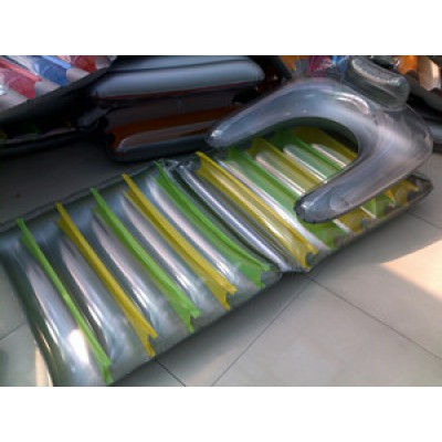 http://www.orientmoon.com/48169-thickbox/folding-swim-ring-for-adults.jpg