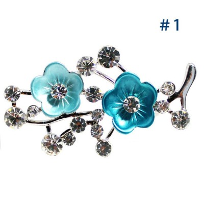 http://www.orientmoon.com/48794-thickbox/crystal-wintersweet-style-brooch-with-swarovski-elements-9498.jpg