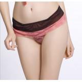 Wholesale - Low Waist G-string Cotton Panties