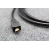 Wholesale - High Speed Micro HDMI to HDMI Male to Male Cable