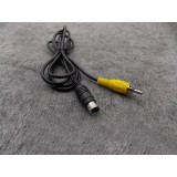Wholesale - S-Video to AV Cable for Laptop PC TV