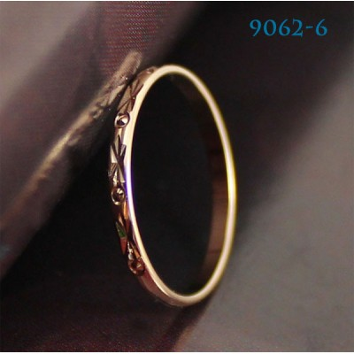 http://www.orientmoon.com/49943-thickbox/simple-style-golden-ring-with-swarovski-elements-9062-6.jpg