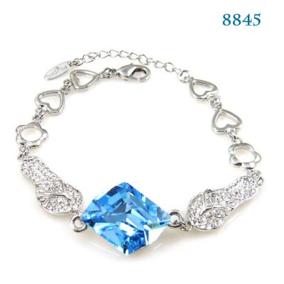 http://www.orientmoon.com/49959-thickbox/italina-style-blue-crystal-bracelet-with-swarovski-elements-8845.jpg