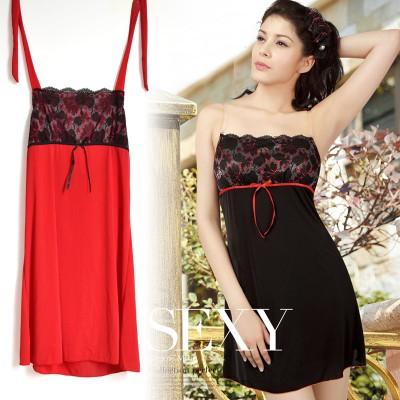 http://www.orientmoon.com/53269-thickbox/sexy-tulle-strpless-hollow-nightgown.jpg