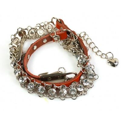 http://www.orientmoon.com/53788-thickbox/eratos-crystal-women-s-belt-waist-chain-narrow-y05.jpg