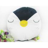 Wholesale - Penguin Shape Music Speaker Cushion Pillow