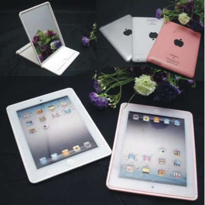 http://www.orientmoon.com/54178-thickbox/ipad2-style-portable-mirror-creative-make-up-white-pink-silver-to-choose.jpg