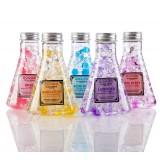 Wholesale - Deodorant Aromatherapy Balls Air Fresh Washroom Wardrobe Iindoor Car