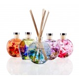Wholesale - Fragrance Essential Oil Aromatherapy Rattan Air Fresh (WH806)