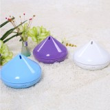 Wholesale - Electronic Aromatherapy Furnace Essential Oil Ultra-Quiet Humidifier (XZ-301)