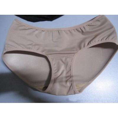 http://www.orientmoon.com/54976-thickbox/girls-spandex-silicone-pad-panties-ytl002.jpg