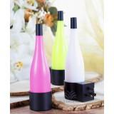 Wholesale - Cute & Novel Wine Bottle LED Night Light