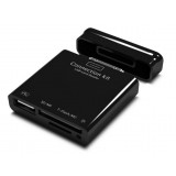 Wholesale - 5 in 1 Memory Card Reader for Samsung P7300/P7310/P7500/P7510