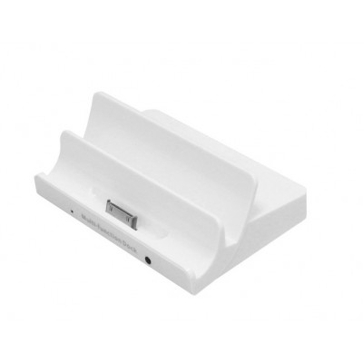 http://www.orientmoon.com/55461-thickbox/multifunction-docking-station-support-hdmi-for-ipod-ipad-iphone.jpg