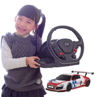 http://www.orientmoon.com/55963-thickbox/rc-remote-audi-r8-model-with-steering-wheel.jpg