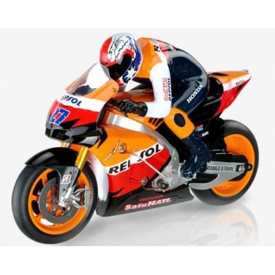 http://www.orientmoon.com/55965-thickbox/1-6-digital-rc-honda-motorcycle.jpg