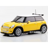 Wholesale - MJX Remote Control (RC) Car BMW Mini Cooper