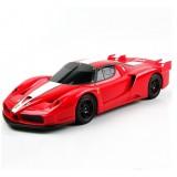 Wholesale - Ferrari FXX Remote Control (RC) Car RTR Authentic Body Styling