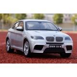 Wholesale - MJX Remote Control (RC) Car XL BMW X6, Rechargable
