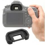Wholesale - Viewer Protective Cover for Canon 650D 550D 500D 450D 1100D 600D (EF)