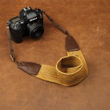 Wholesale - Shoulder Strap for SLR Camera Universal Type (CAM8605)