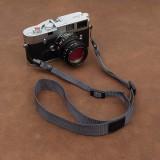 Wholesale - Shoulder Strap for SLR Camera Universal Type Grey (CAM1860)
