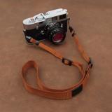 Wholesale - Shoulder Strap for SLR Camera Universal Type Brown (CAM1855)