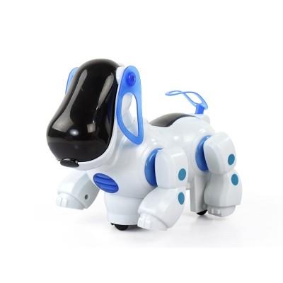 http://www.orientmoon.com/56718-thickbox/yingjia-electrical-smart-robot-dog.jpg