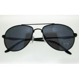 Wholesale - OTO Fashion UV400 Unisex Sunglass 3141
