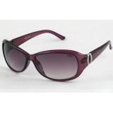 Wholesale - OTO Fashion UV400 Women's Sunglass 6215