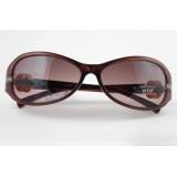 Wholesale - OTO Fashion UV400 Women's Sunglass 6172