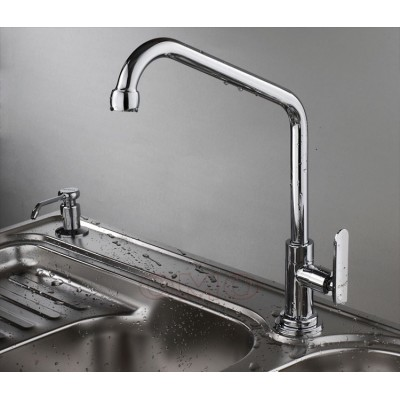 http://www.orientmoon.com/57217-thickbox/omo-all-brass-single-handle-rotatable-pull-out-kitchen-sink-faucet-cold-water-b-95002cp.jpg