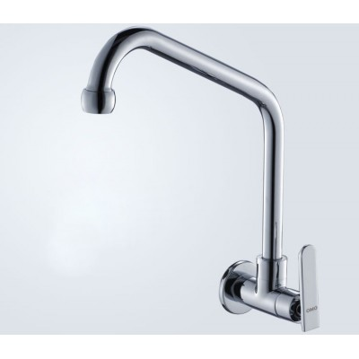 http://www.orientmoon.com/57235-thickbox/omo-all-brass-single-handle-wall-type-rotatable-pull-out-kitchen-sink-faucet-cold-water-b-95001cp.jpg